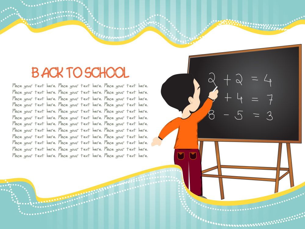 schoolboy-standing-and-solving-on-chalkboard_zyEUmZFd_L