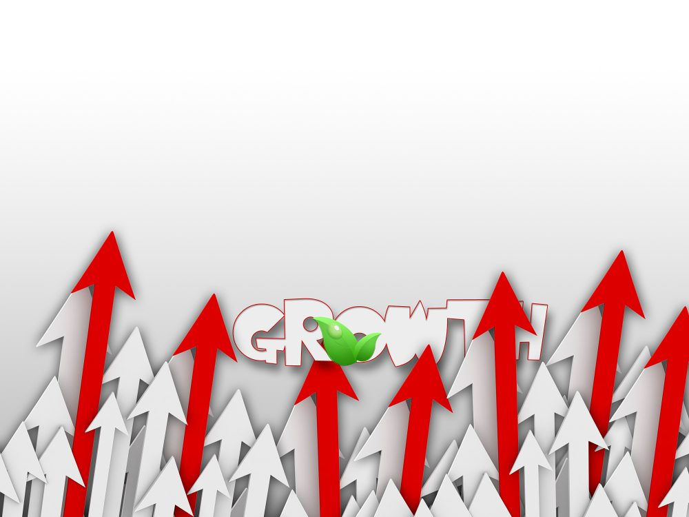 growth-background_G1te8nPO
