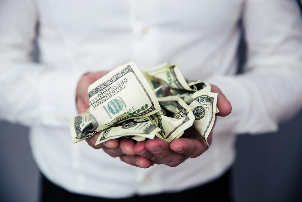 人がお金を払いたいと思う時とは?