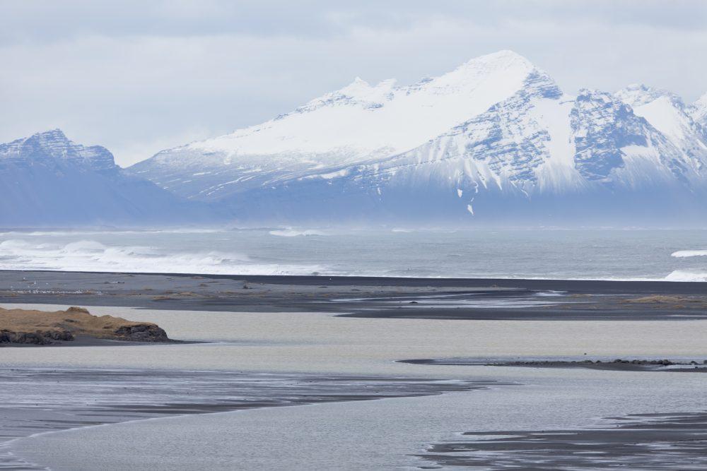 db-316-iceland-003-3385
