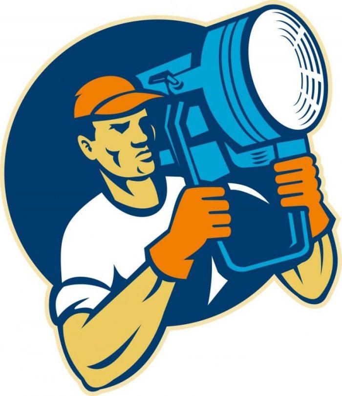 film-lighting-crew-holding-a-spotlight_My0gMP8O_L
