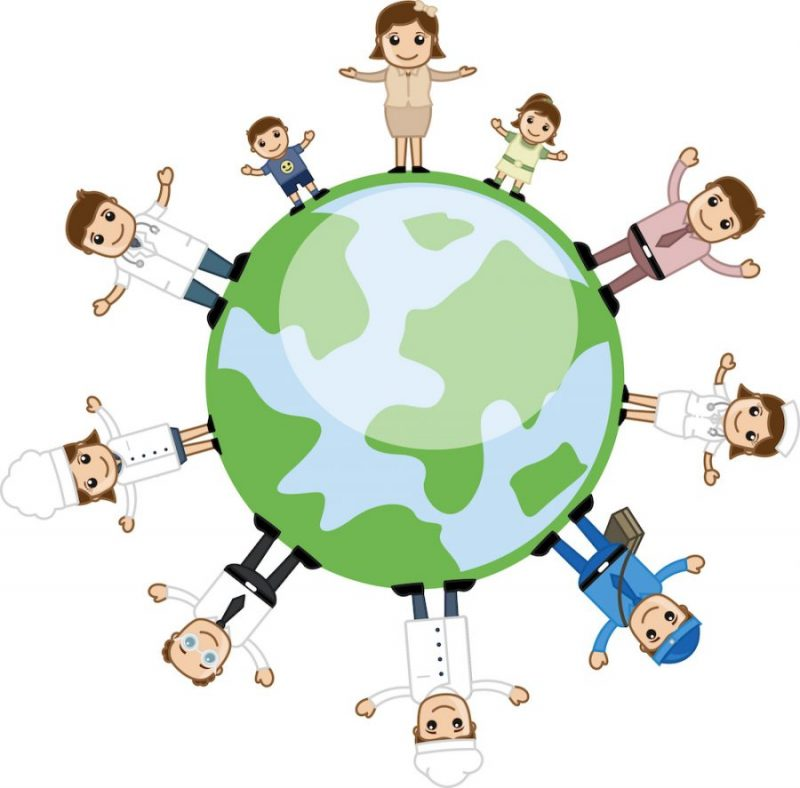 people-standing-around-the-earth-business-cartoon-characters-vector_zkoaQ1uO_L