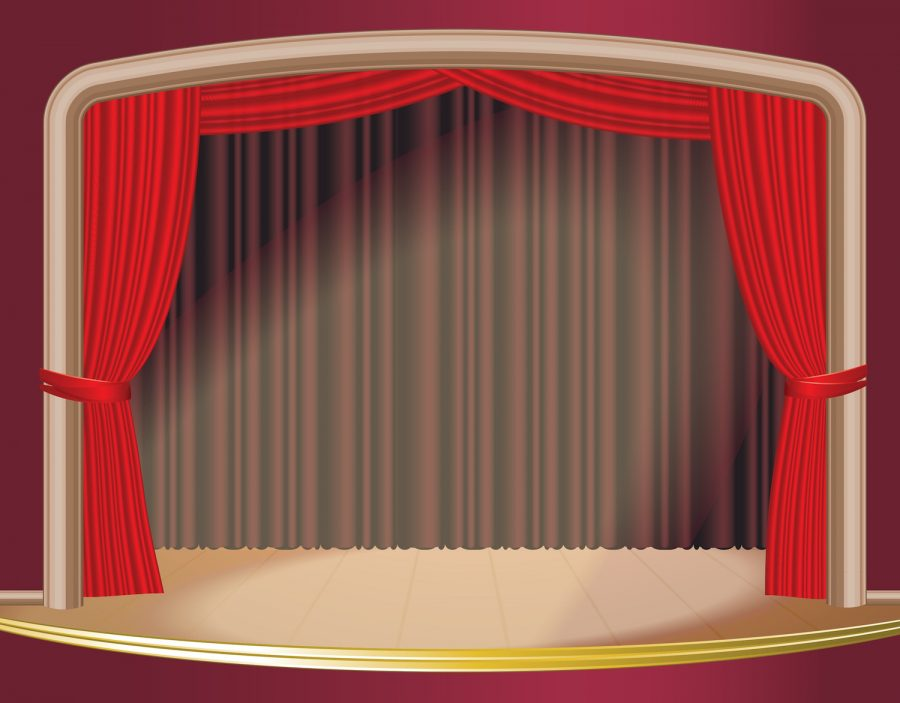 red-stage-curtain-vector_zk5H7gv__L