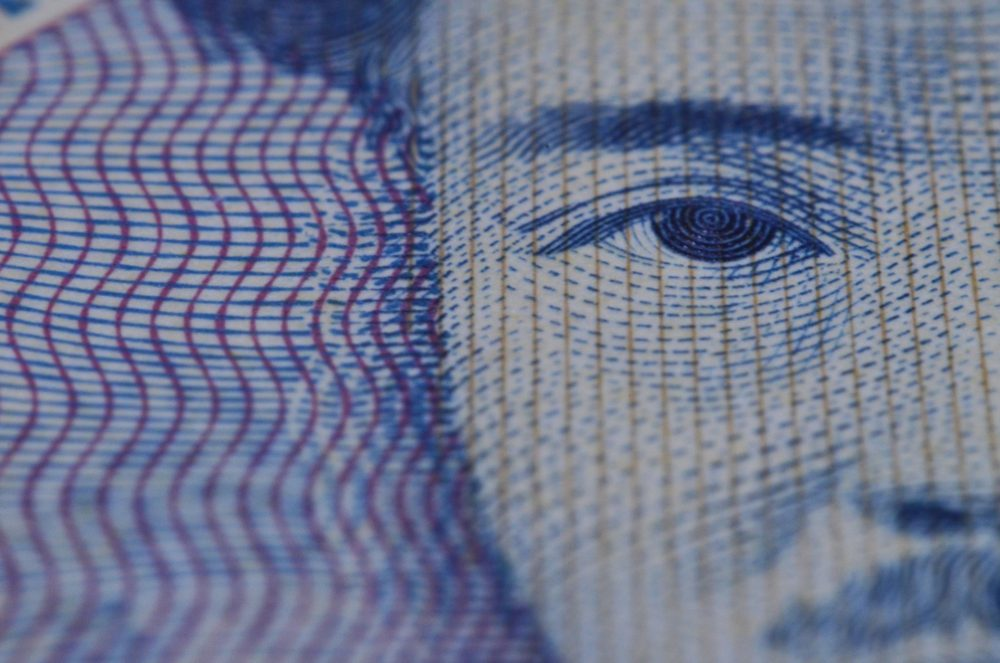 徳貯金と罪悪感貯金