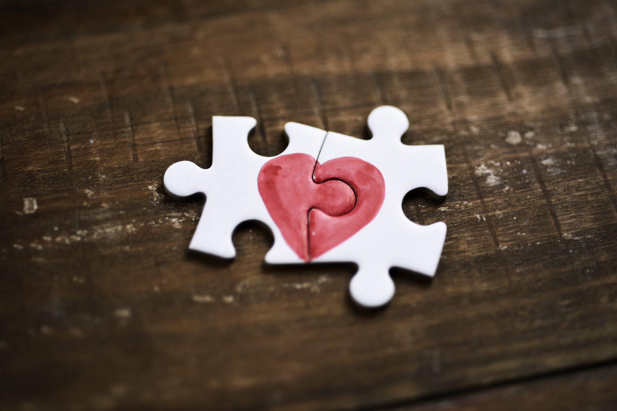 ビジネスと恋愛の共通点
