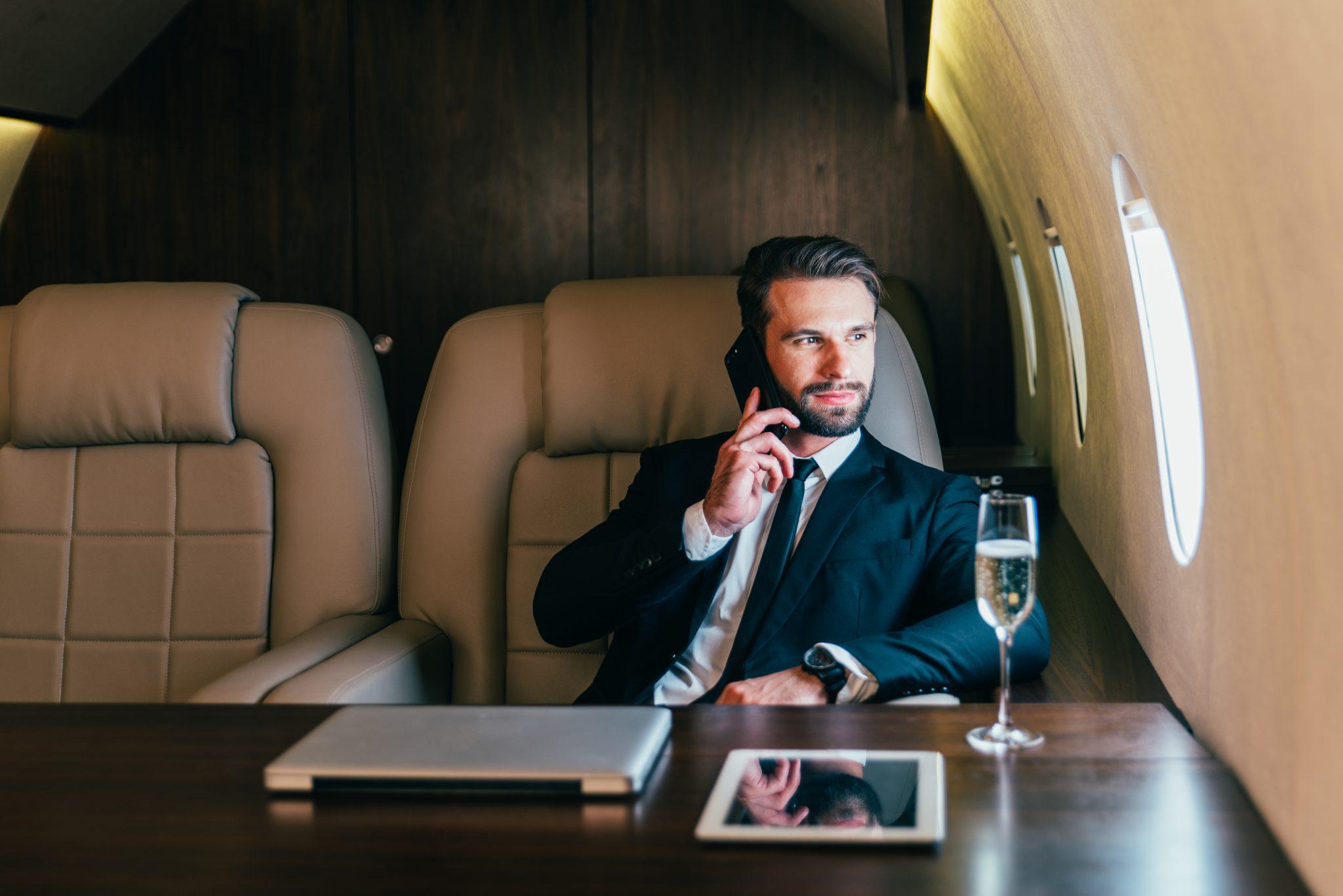 「なぜお金持ちになりたいか」考えてますか?