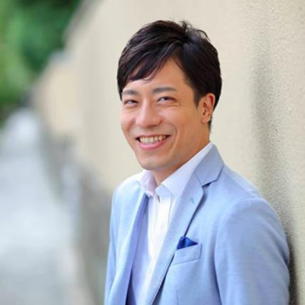 株式会社エム・マーケティング 代表 原田正文
